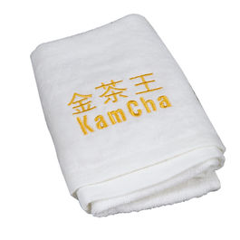 KamCha-Towel.jpg