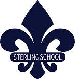 Sterling logo B- R4.jpg