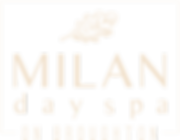 Logo_Cream_Transparent.png