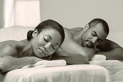 Couples-Massage-at-Elements-Massage.jpg
