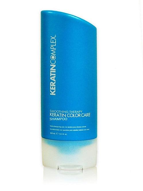 Keratin Color Care Conditioner