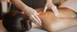 MassageHeader