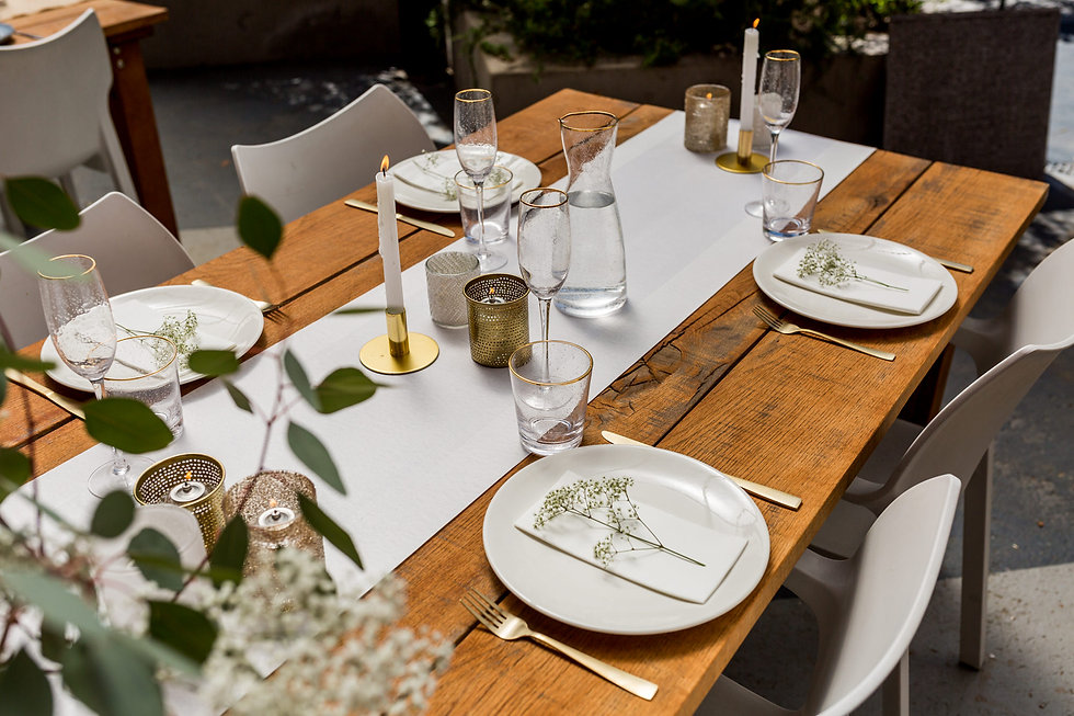 Grift Party Catering tafels-15.jpg
