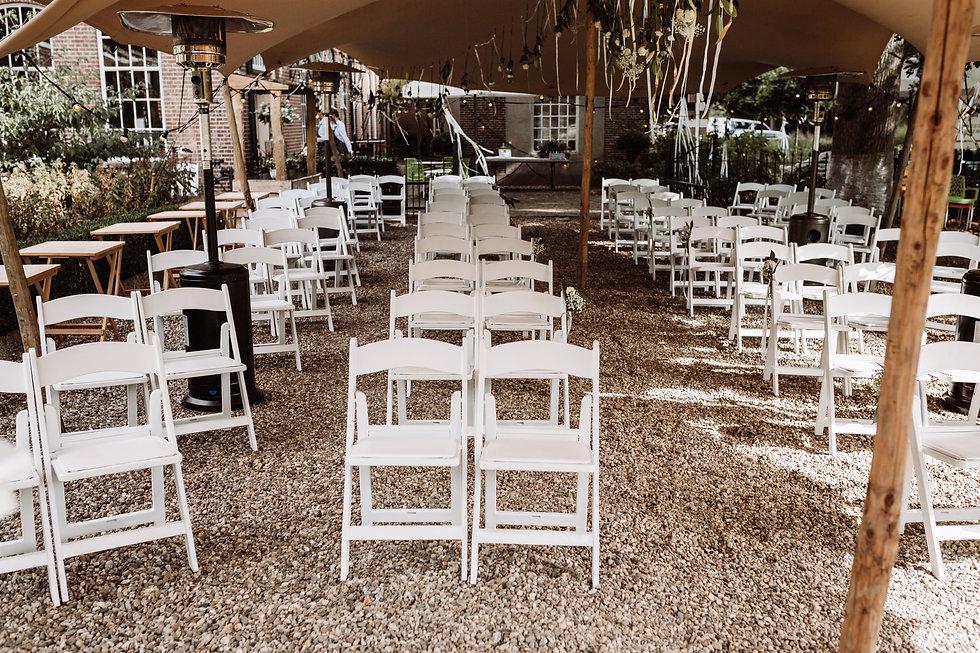 Hanna Wursten Fotografie | Wedding