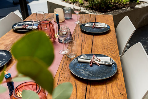 Grift Party Catering tafels-41.jpg