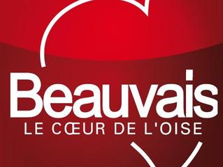 safeNcare réalise le diagnostic mercuriel d'un cabinet de stomatologie à Beauvais
