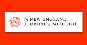RVH Doc publishes in the New England Journal of Medicine