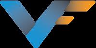 VForces_Logo_web.png