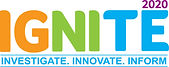 ignite_2020_logo.jpg