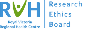 RVH-Research-Ethics-Board-Logo.png