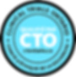 CTO_REB_SEAL_Negative_Final.jpg