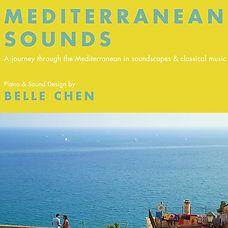 belle-chen-mediterranean-sounds-2016-alb