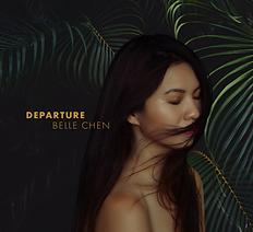 E0012 Departure Album Cover .png