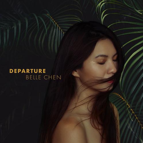 Departure : CD