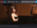 Screen Shot 2018-12-30 at 23.12.10.png