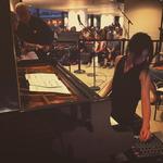 Belle Chen Global Soundscapes Live Royal Festival Hall London BBC Radio 3 70th anniversary