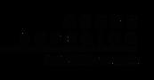 Geers Superior Logo (transp).png