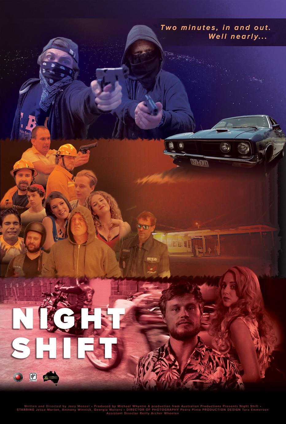 Rough Night-Shift-Promo-Poster-v10.png