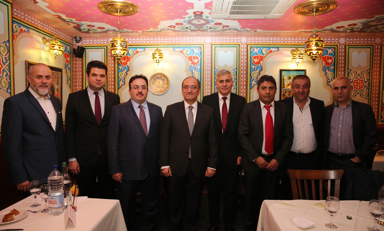 Avrupalı Türk Markalar Birliği