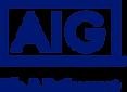 AIG-L+R-Blue.png