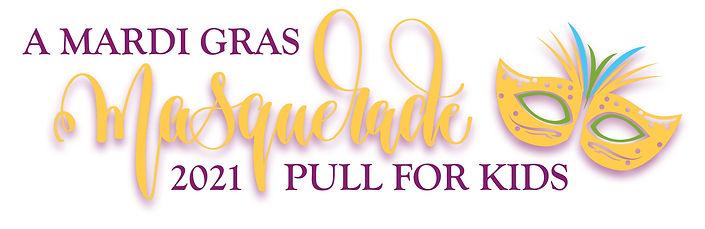 PKF2021_Logo_edited.jpg