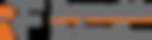 rf-logo-horiz-retina.png