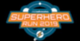 ca_superherorun_2019.png