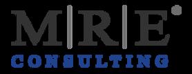 MRE_Logo_RGB_260x100.png