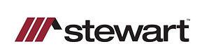 stewart-TM-HORIZONTAL-BLACK-RGB-640x360_edited.jpg