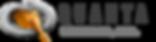 quanta-inc-logo.png