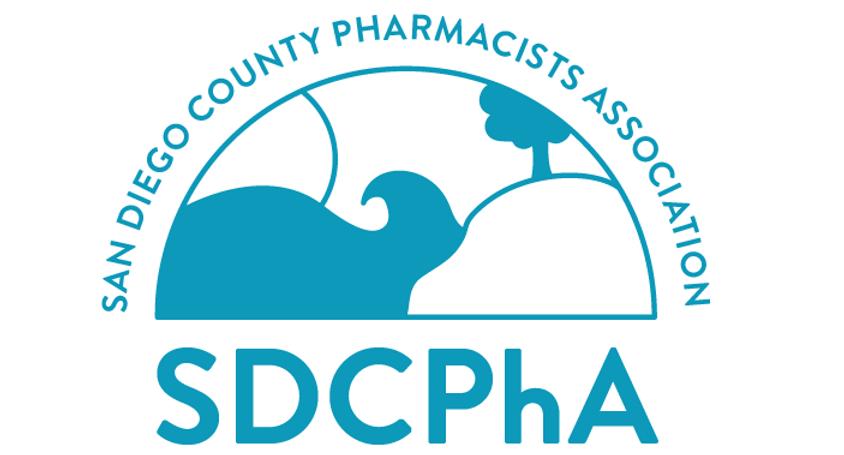 SDCPhA Logo.png