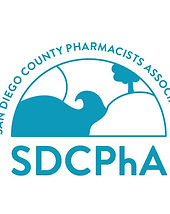SDCPhA%20Logo%20zoom%20out_edited.jpg
