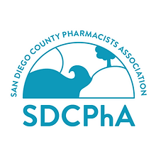 SDCPhA Logo zoom out.png
