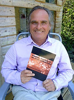 me photo with book.JPG