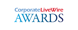 awards-page-logo_edited.png