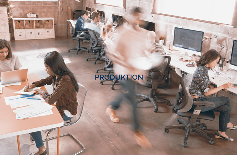 produktion.png