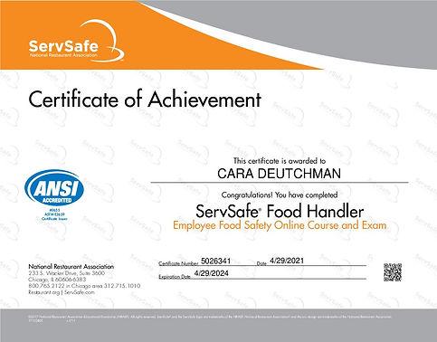 ServSafe Certificate 2021.jpg