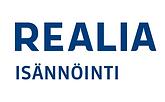 Realia-617x381.png