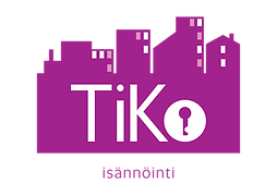 TIKO_isannointi_logo.png