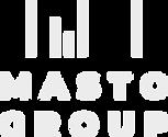 Masto-Group-Logo.png