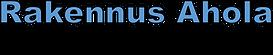 Rakennus-Oy-Antti-J.-Ahola-logo.png