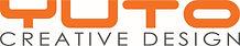 yuto_creativeservices_logo02.jpg