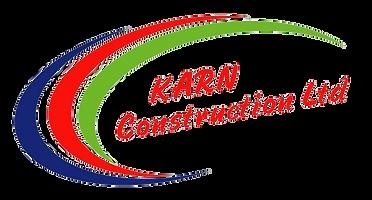 KARN Logo.png