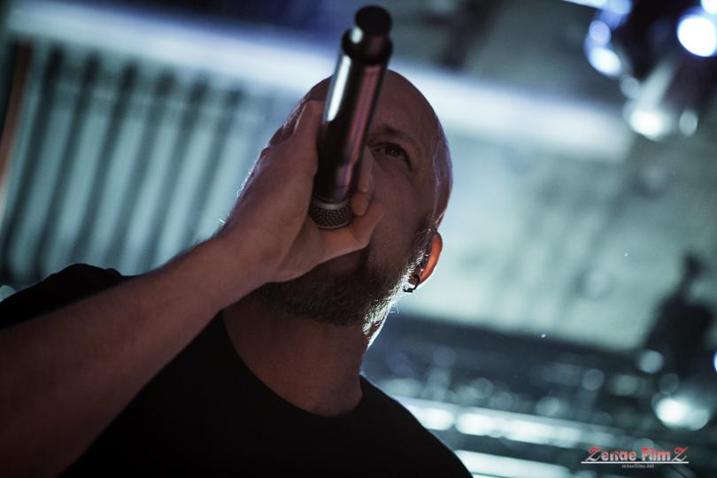 2016_11_03_Meshuggah_PlaystationTheater-20