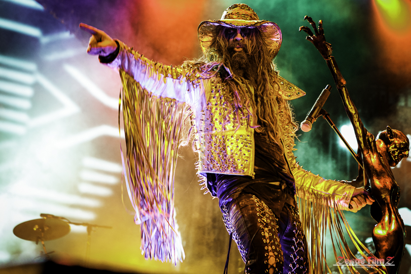 2016_08_30_RobZombie_PNC_Theater-12