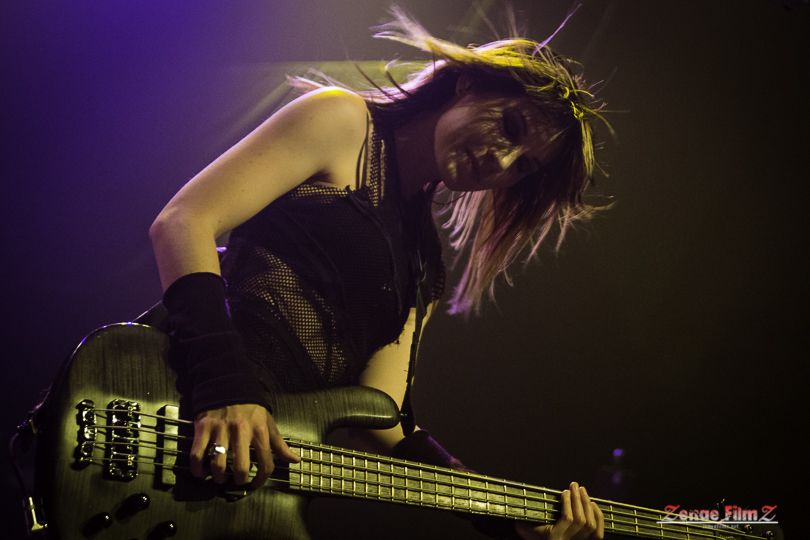 2016_05_09_SickPuppies_GramercyTheatre-40