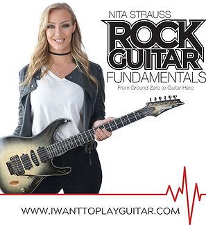 NitaStrauss_RockFundamentals.jpg