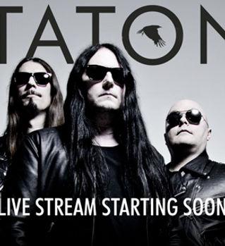 Katatonia_LiveStream.jpg