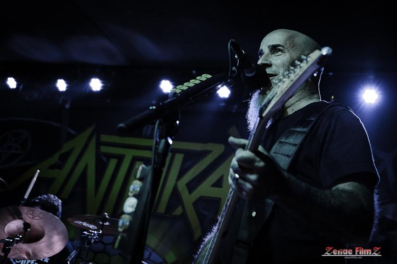 2016_09_17_Anthrax_StVitus-2