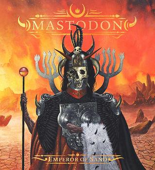 Mastodon_Empoperpr-Of-Sand-cover_Final-e